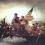 Pietų Amerika po atradimo: kolonizacija ir nepriklausomybė