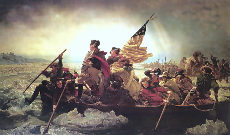 800px-washington_crossing_the_delaware1