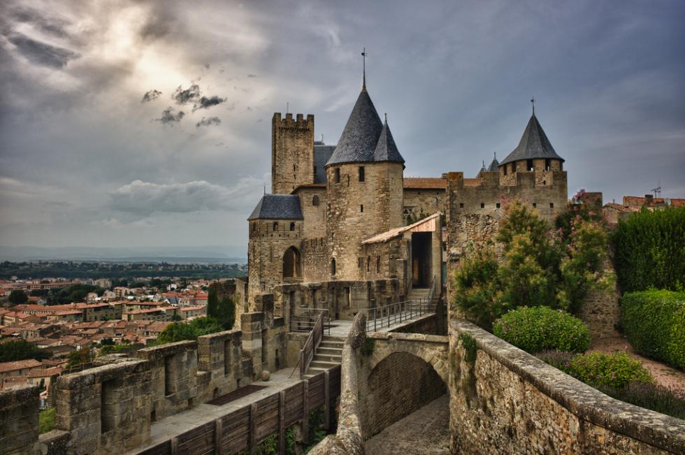 carcassonne-980x651