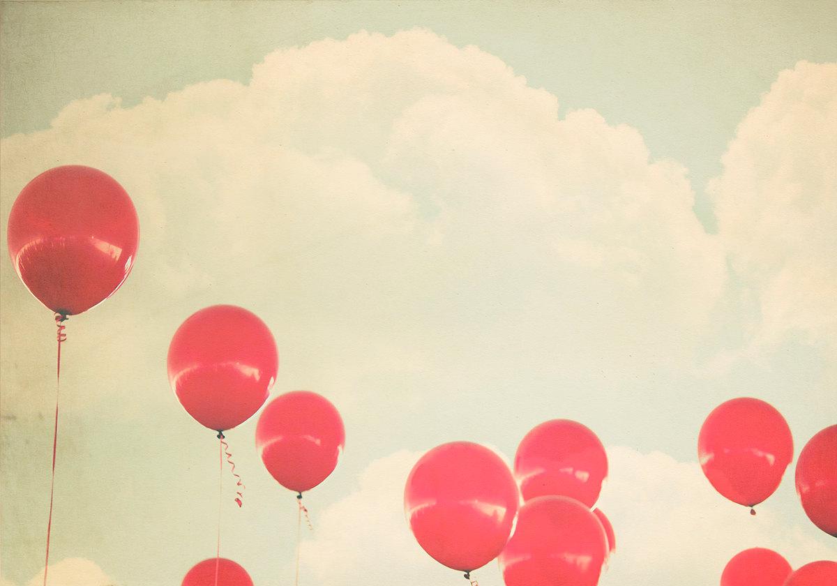 sventiniai balionai