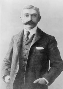 Pierre de Coubertin Olimpinės žaidynės