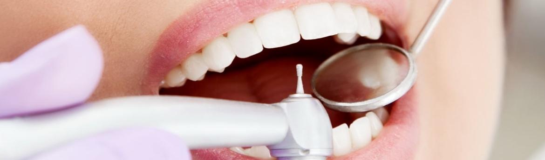 odontologai