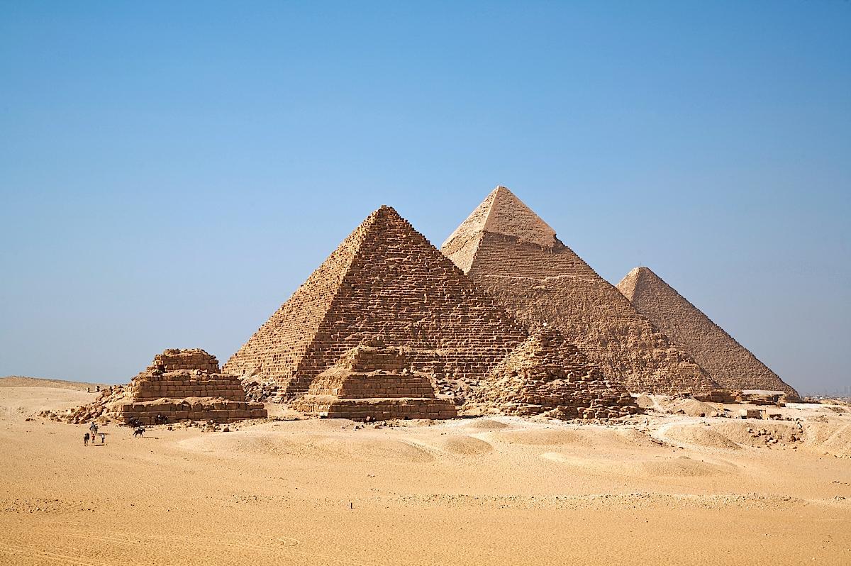 logistikos-pradzia-egipte