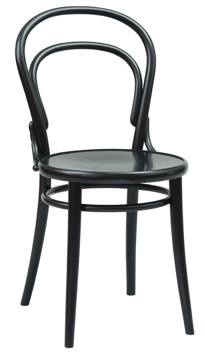 kėdė nr.14