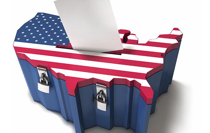 JAV prezidento rinkimu abc