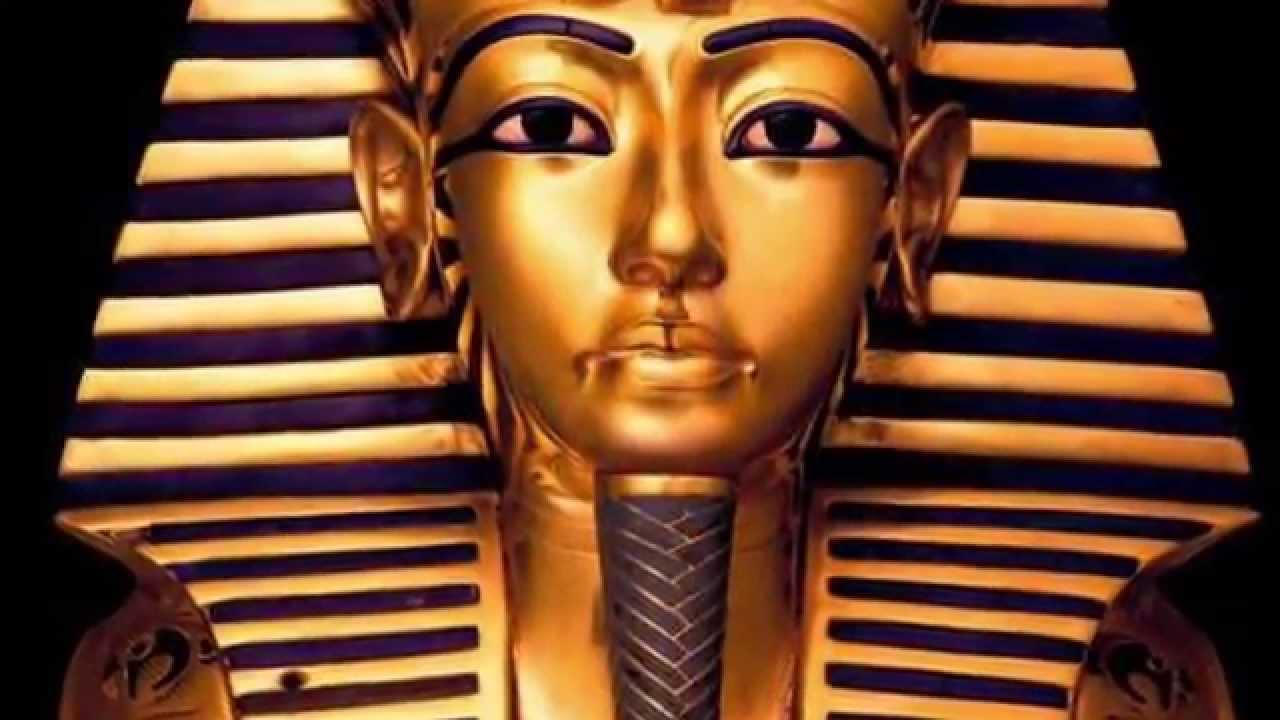faraonai
