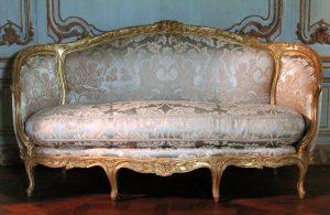 sofa lova