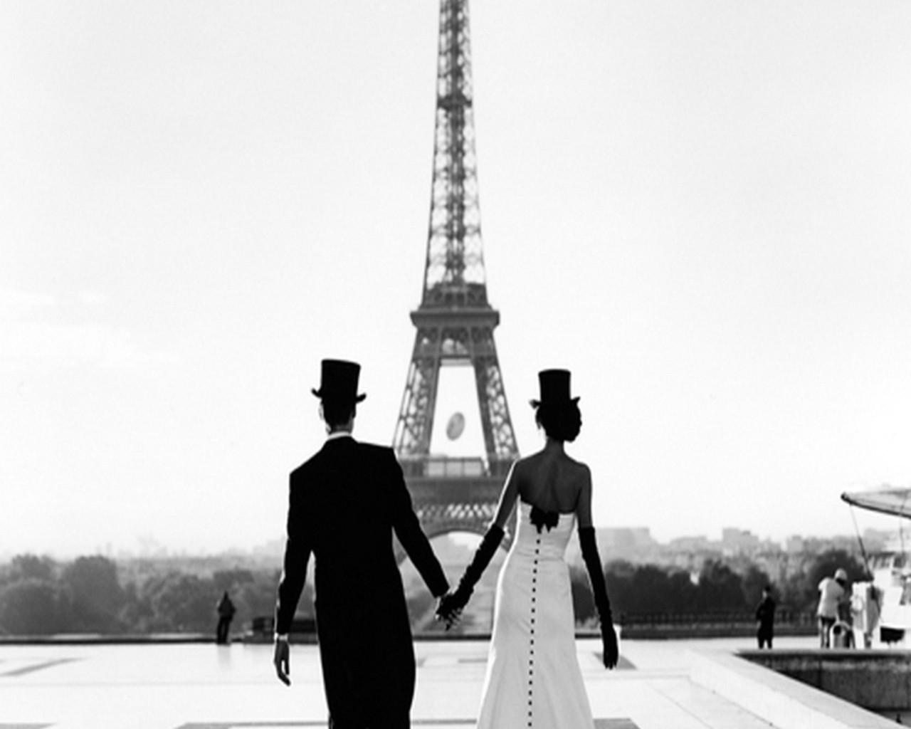 Pigūs bilietai į Paryžių