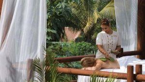 keisti masažuokliai 4