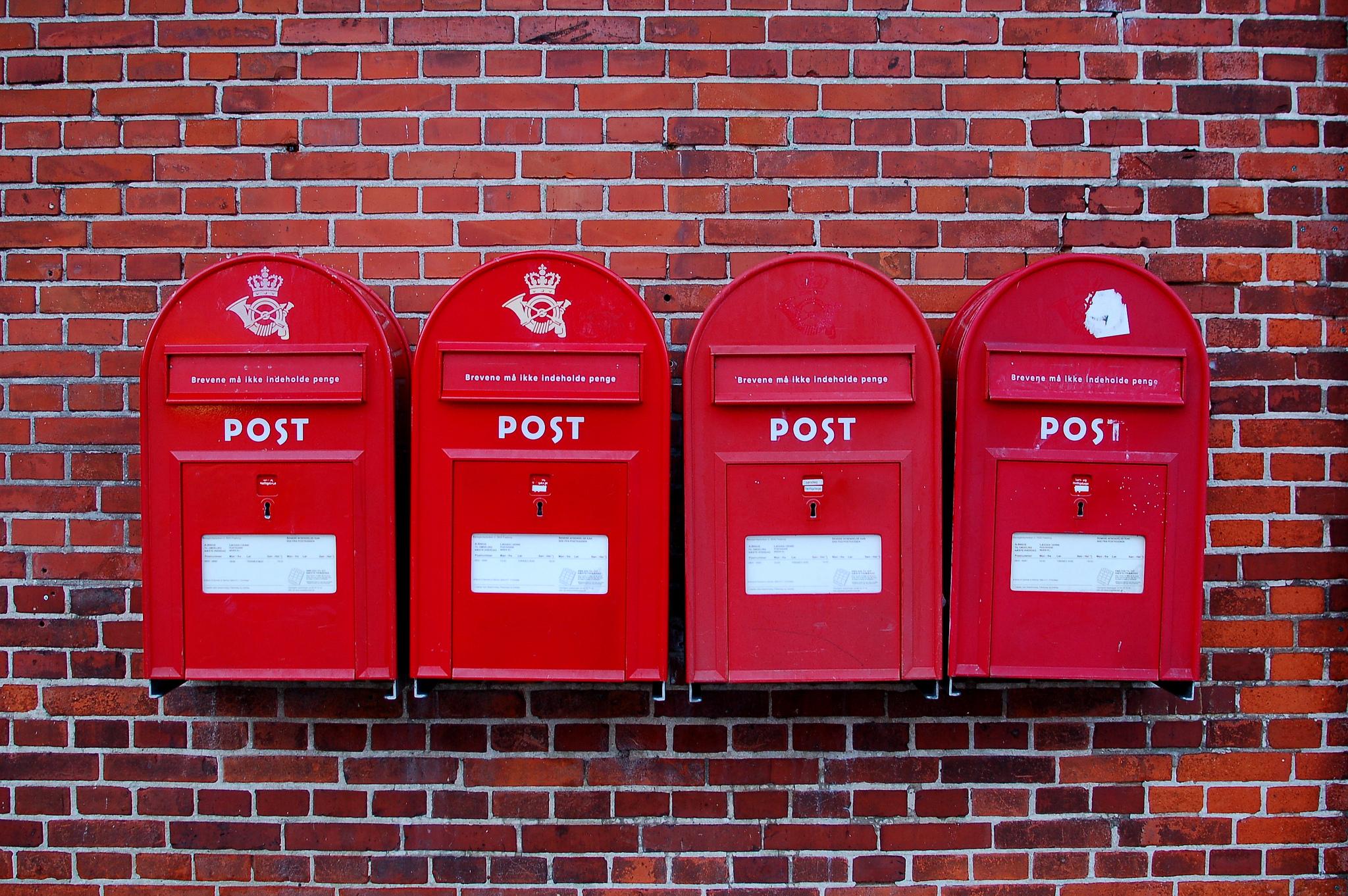 Post_Danmark
