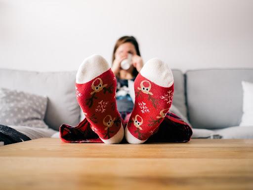 Renkantis pižamą, svarbu įvertinti ne tik figūros tipą, bet ir priežiūrą